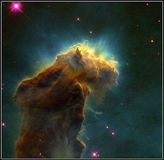 star processes