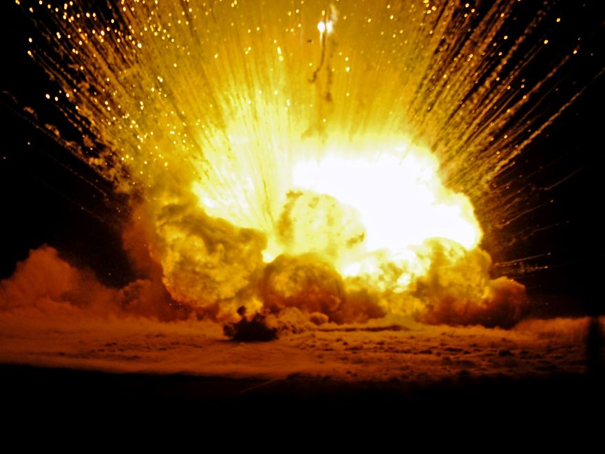 http://www.quirkyscience.com/wp-content/uploads/2012/06/Explosion-Image-by-US-Department-of-Defense.jpg