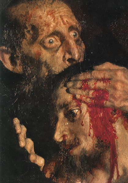 What Drove Russian Tsar Ivan the Terrible Mad?