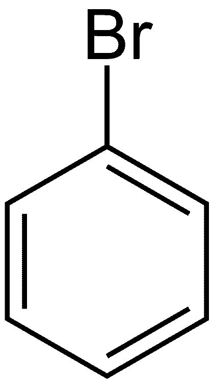 aromatic hydrocarbon benzene