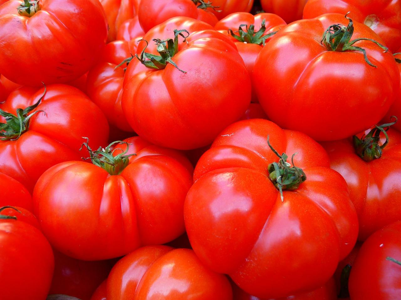 peel tomatoes