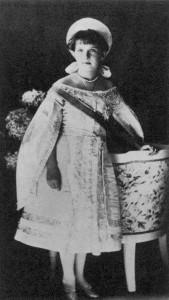 Anastasia in Court 1910 - Wikimedia Commons