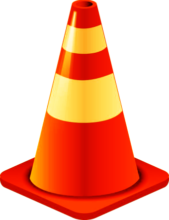 Change Video Pitch Using the VideoLAN (VLC) Player