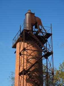 cement production aggravates carbon dioxide production