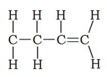 alkanes, alkenes, and alkynes