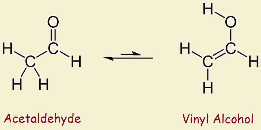 vinyl alcohol