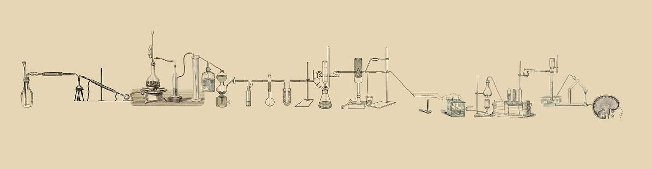 stoichiometric chemical reactions