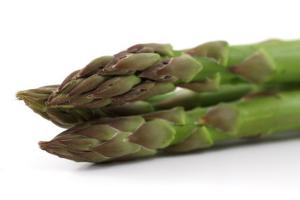 Asparagusic acid