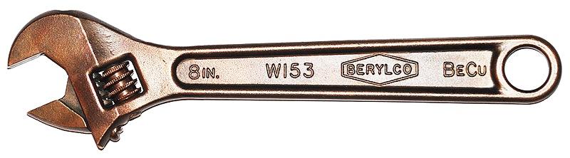 beryllium metal