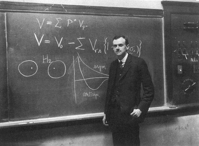 Math Logic and Design